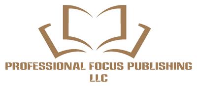 PFP_logo-use-m